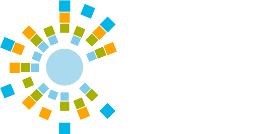 Domini Ambiental